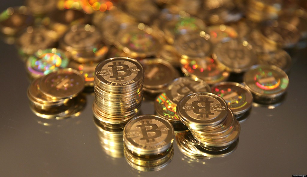 Moneda virtual