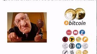 Analisis Profesional Monedas Virtuales