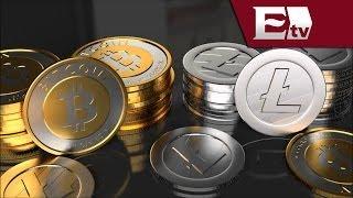 Aumenta el uso de las monedas virtuales a nivel mundial/ Hacker