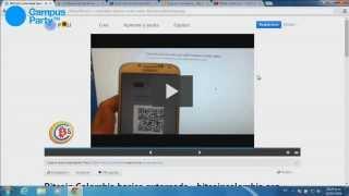 CPCO7 - Innovacion - Economia digital bitcoin monedas virtuales