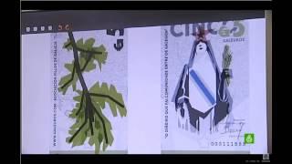 Monedas Virtuales Unetenet lanza el UNETE su moneda virtual